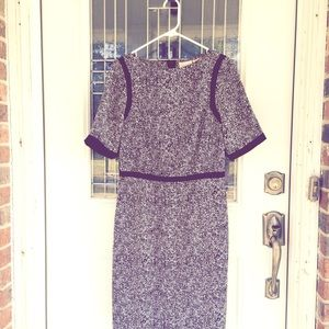 Scandal collection dress from the limited